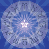 Astrolis Horoscopes & Tarot icon