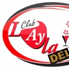 Club Layla Deluxe