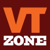 VT Sports Zone