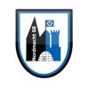 HSV-Fanclub Nordmacht08