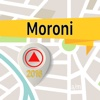 Moroni Offline Map Navigator and Guide