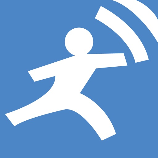 SmartRunner your GPS coach for jogging, cycling and marathon iOS App