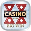 Best Casino Double U Hit it Rich - FREE Slots Game
