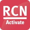 RCN Activate