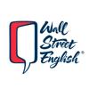 Apprendre l'anglais avec Wall Street English