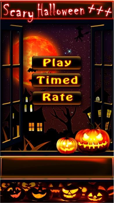 Best Spooky Halloween Songs on the App Store