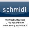 Weingut Schmidt
