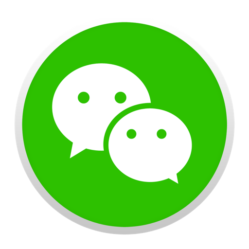 Messenger for WeChat