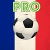 French Live Football - for Ligue 1 PRO