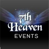 7th Heaven Events