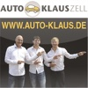 Auto Klaus - Zell/Mosel
