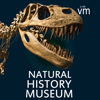 Natural History Museum Full Edition