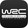 WRC – The Official App of the FIA World Rally Championship