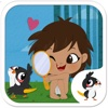 Mowgli & BulBul - Different kinds of Cute Animals