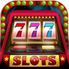 Amazing Casino Night Party Slots - FREE Las Vegas Game