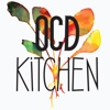 OCD Kitchen