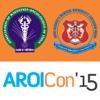 AROICON2015