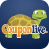 Couponlive