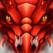 Ultimate Dragon Simulator - Gluten Free Games