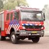 Brandweer SB