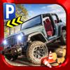 Offroad 4x4 Truck Trials Parking Simulator Auto Renn Spiele Kostenlos