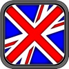 English Dictionary (Offline)