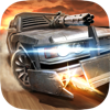 Army Truck 2 - Civil Uprising 3D