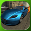 Psychotropic Games - 3D Super Car Race PRO - Ful Illegal Street Racing Version artwork