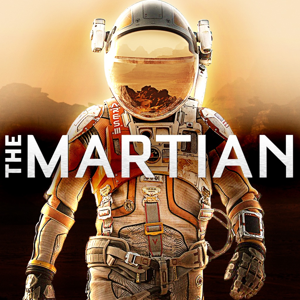 martians from mars play - photo #37