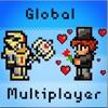 PG Multiplayer Terraria Edition - Global PocketGo Mods Servers