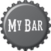 MyBar tablet version
