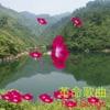 革命歌曲100首 100 Chinese Red Songs