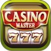 777 Evil Premium Slots Machines - FREE Las Vegas Casino Games