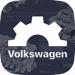 Auto Parts pour Volkswagen