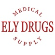 Ely Drugs Medical Supply