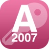 Full Docs for Microsoft Access 2007