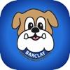 Barclay#54