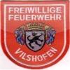 Feuerwehr Vilshofen
