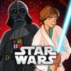 Star Wars - Heroes Path