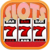 Want Be A Rich Match Slots Machines -  FREE Las Vegas Casino Games