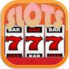 Want Be A Rich Match Slots Machines -  FREE Las Vegas Casino Games