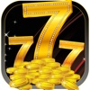 Wild Doubledown Sweep Slots Machines - FREE Las Vegas Casino Games