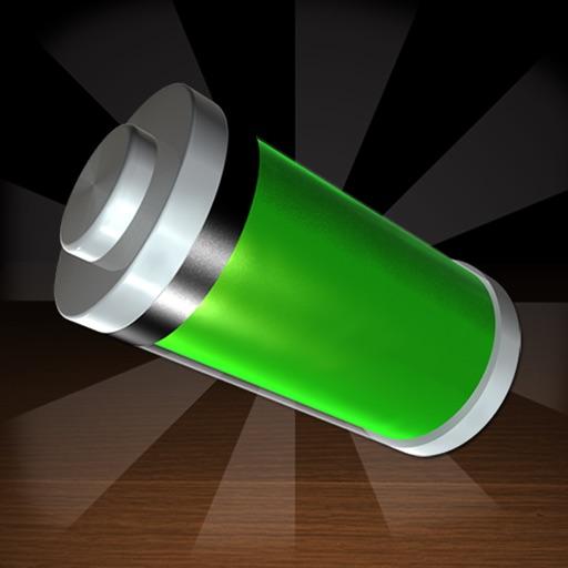 Batterie Zen