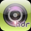 HDR Camera Pro icon