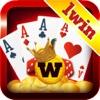 1Win - Game bài đổi thưởng