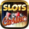 AAA Slotscenter Angels Lucky Slots Game - FREE Classic Slots