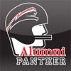 Alumni Panther e.V.