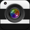 FotoShare : Capture & Share