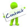 Contact Kit 2016