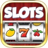 A Epic Heaven Lucky Slots Game